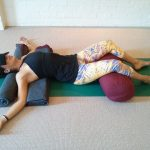 Restorative Yoga for Beginners