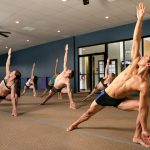 What to Expect from Your First Bikram Yoga Class